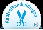 Knutselhandleidingen, Downloads